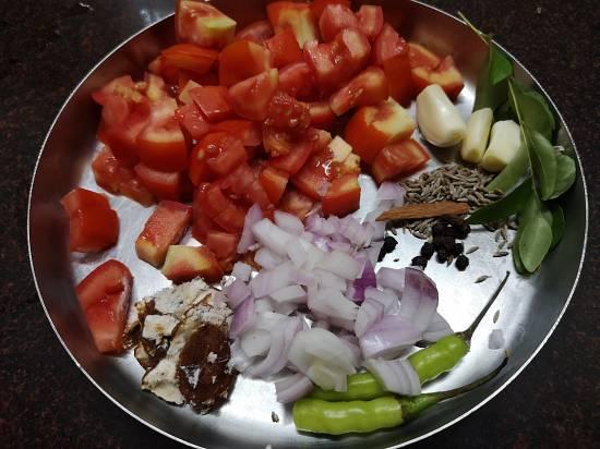 Tomato Rasam Recipe / recipe of tomato rasam / instant tomato rasam recipe / tamil tomato rasam recipe / tomato rasam recipe without dal