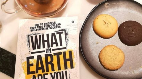 What-on-Earth-Book-Review