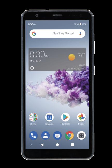 android-image-pwa-hetalkamdar