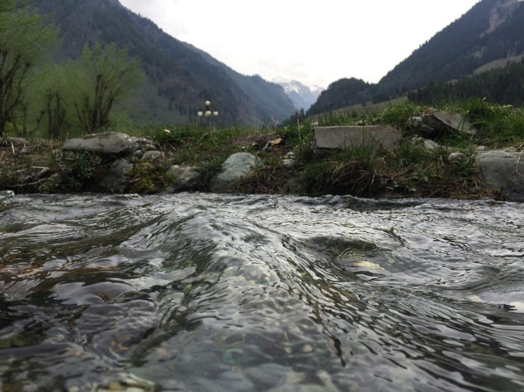 betaab-valley