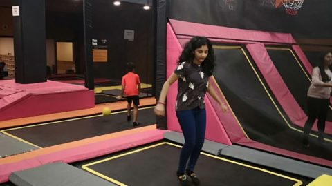 lets-play-indoor-trampoline-park