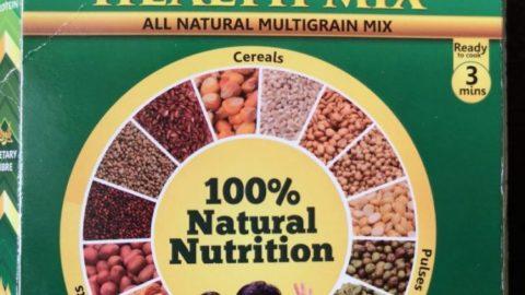 manna-nutritive-healthy-mix