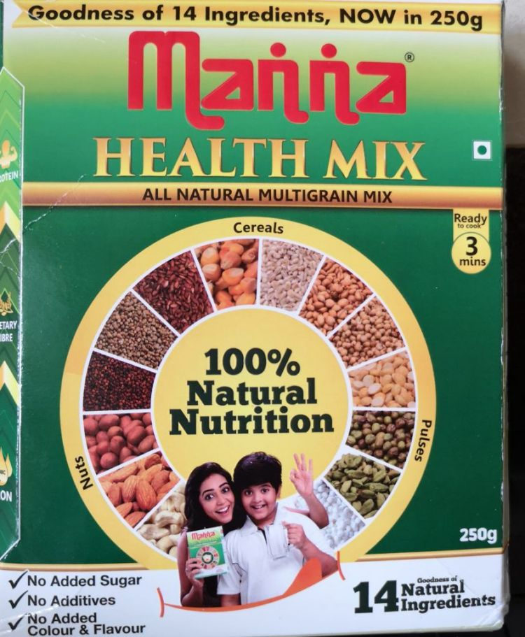 manna-nutritive-healthy-mix