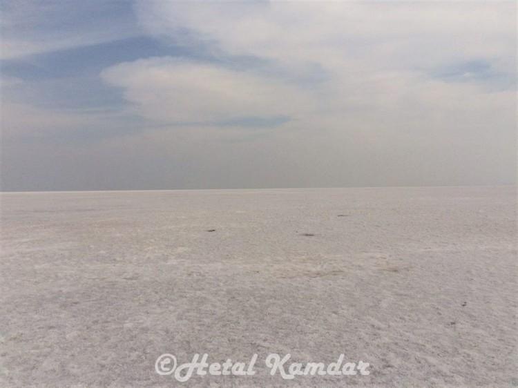 rann-of-kutch white-rann-desert