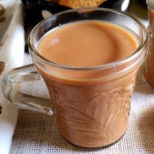 ginger tea recipe | adrak wali chai recipe