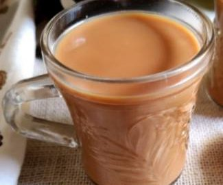 ginger tea recipe | adrak wali chai recipe