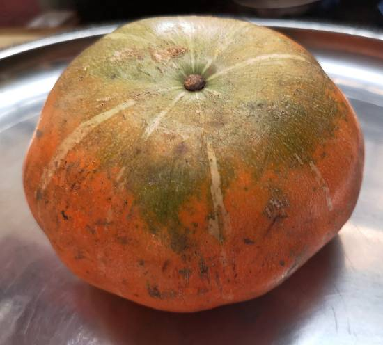pumpkin for Vrat wali Pumpkin Ki Sabzi | kaddu ki sabzi